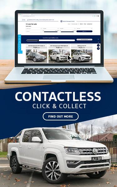 Click Collect Hp 2000x900v3